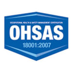 ohsas standard flexible irrigation pipe